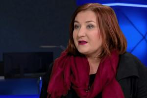 Dermatolog: najskuteczniejsze leki na łuszczycę nie są refundowane polskim chorym