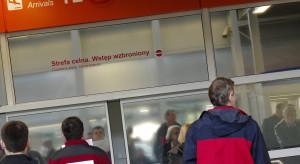 MZ: dwie Polski z Wuhanu przyleciały do Warszawy