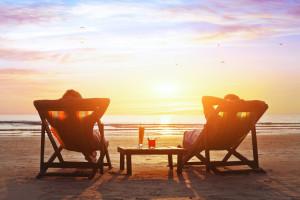 Apteczka wakacyjna - właściwie wyposażona uratuje zdrowie i urlop