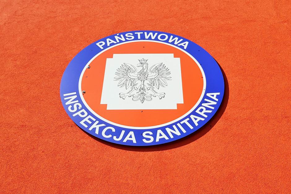 Bydgoszcz: Konferencja - 100 lat służb sanitarnych