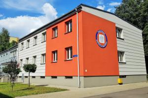 Rząd chce, żeby inspektorzy sanitarni pracowali 24h na dobę
