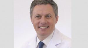 Leczenie biologiczne jest szansą na skuteczne leczenie osób z chorobami reumatycznymi