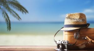 Branżę turystyczną czekają straty w związku z koronawirusem