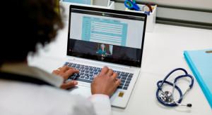 Francuska aplikacja do umawiania wizyt lekarskich wyceniona na ponad miliard dolarów