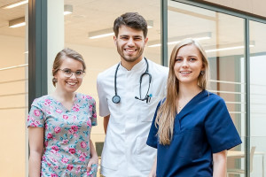 Wrocław: o 52 miejsca na stomatologię starało się aż 1665 osób
