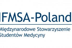 41. Zgromadzenie Delegatów IFMSA-Poland