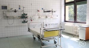Szpital w Złotoryi wróci pod skrzydła powiatu?