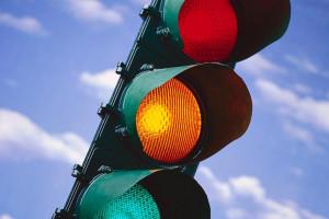 Chorzów: smartfon poinformuje niewidomego o zielonym świetle
