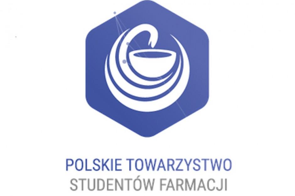 II Kongres Polskiego Towarzystwa Studentów Farmacji