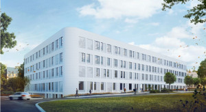 Zielona Góra: inauguracja budowy Centrum Zdrowia Matki i Dziecka