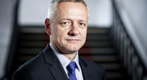 Minister cyfryzacji: nie ma mowy o inwigilowaniu Polaków w związku z koronawirusem