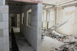 Limanowa: szpital przeznaczy 3 mln zł na centralną sterylizatornię