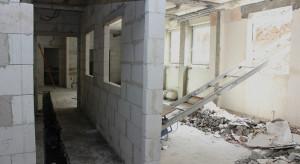 Bełchatów: szpital wyremontuje oddział urologii