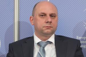 Jarosław Madowicz: ustawa o zawodzie ratownika medycznego jest bardzo potrzebna
