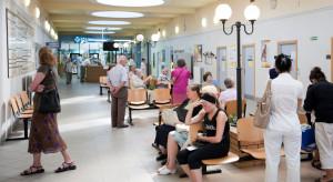 Na badanie rezonansem Ślązacy muszą czekać nawet 268 dni