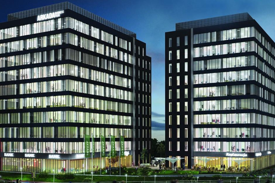 Bydgoszcz: Lux Med otworzy swój oddział w biurowcu