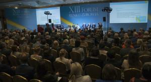 XIV Forum Rynku Zdrowia: trwa rejestracja - zarezerwuj termin