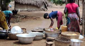 WHO: ponad 10 tys. przypadków koronawirusa w Afryce