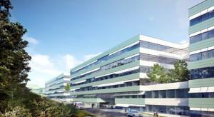 Gdańsk: jeszcze w sierpniu otwarcie Centrum Sportu i pierwszego etapu Centrum Medycyny Nieinwazyjnej GUMed