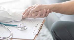 RODO w branży medycznej: zamiast straszyć karami lepiej szkolić