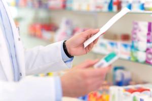 Sejm: 3 kwietnia pierwsze czytanie projektu nowelizacji prawa farmaceutycznego