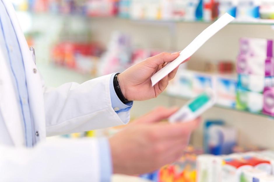 Samorząd aptekarski apeluje o szybkie zakończenie negocjacji ws. cen leków refundowanych