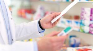 NIA: wiele hospitalizacji z powodu nieprawidłowego zażywania leków. Potrzebne rozwiązania systemowe