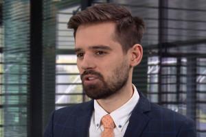 Kawecki: w poniedziałek ukaże się poradnik o RODO w sektorze zdrowia