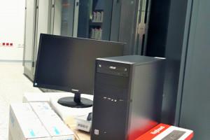 MZ do RPO: nie doszło do wycieku informacji z systemu e-Zdrowia, zabezpieczenia są odpowiednie