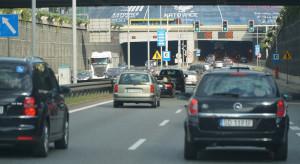 ITS: tworzenie na drogach tzw. korytarzy życia zwiększa szanse przeżycia nawet o 40 proc.