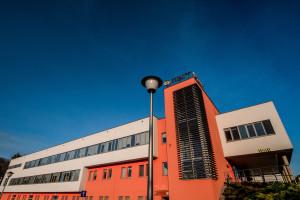 Zabrze: szpital miejski będzie współpracował z gliwickim centrum onkologii