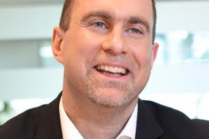 Nowy dyrektor generalny Amgen w Polsce