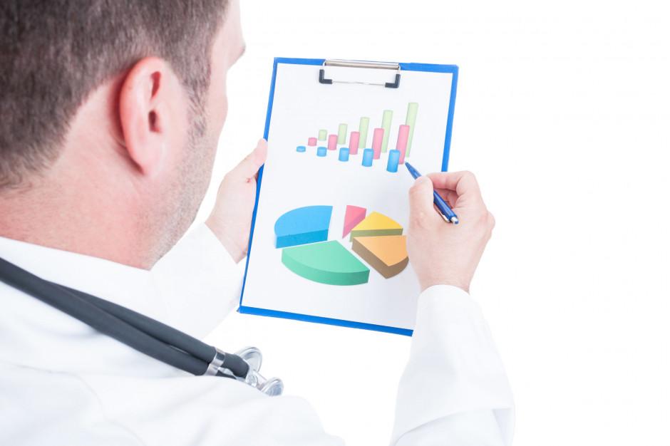 Jak mądrze zorganizować dane obrazowe z różnych systemów i urządzeń diagnostycznych w placówce medycznej