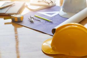 Gniezno: brakuje pieniędzy na dokończenie rozbudowy szpitala
