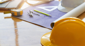 Kielce: budowa szpitala tymczasowego zakończy się na przełomie listopada i grudnia