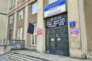 Rektor WUM zapewnia, że nie planuje likwidacji szpitala klinicznego