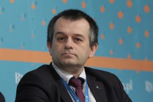 Prezes lubelskich lekarzy rodzinnych: przychodnie powinny byćchronione przed swobodnym dostępem