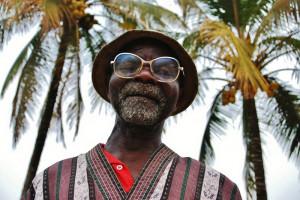 Czary mary okulary: Fundacja zbiera okulary, wyśle je do Afryki