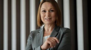 Cichowska-Duma: kluczem do przejrzystości jest finansowanie rzeczywistych efektów terapii