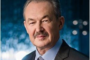 Produkcja leków przyniosła mu miliony. Jest jednym z najbogatszych Polaków