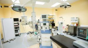 Lubelskie: COZL kupiło nowoczesny sprzęt do brachyterapii prostaty