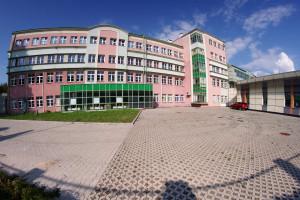 Centrum Pediatrii w Sosnowcu chce stworzyć oddział ratunkowy i dermatologiczny