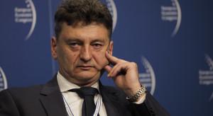 Śląskie: nie ma limitów, w regionie kolejki do usunięcia zaćmy mają nie przekraczać dwóch miesięcy
