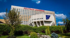 Dyrektor szpitala św. Barbary odwołana w związku z podejrzeniem ustawiania przetargów