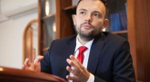 ABM ogłasza pierwszy konkurs na niekomercyjne badania kliniczne. 100 mln zł do wzięcia