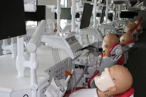 Śląski Uniwersytet Medyczny zainaugurował 71. rok akademicki