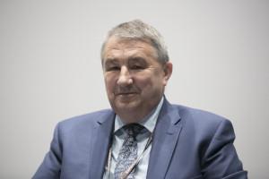 Adam Szałanda: coraz więcej lekarzy z Białorusi chce pracować w Suwałkach