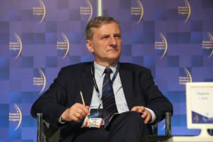 Zbigniew Król: w najbliższych tygodniach rząd powinien przyjąć plan dotyczący chorób rzadkich