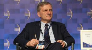 Wiceminister zdrowia: kontrola wyjaśni okoliczności śmierci pacjenta w izbie przyjęć