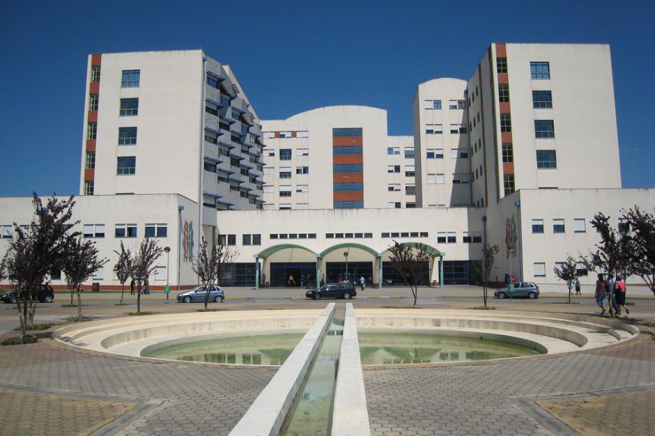 Portugalia: strajk pielęgniarek uniemożliwił tysiące operacji